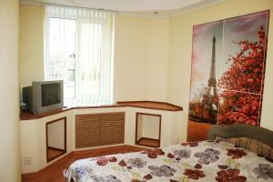 Апартаменты Impreza на Гагарина 30