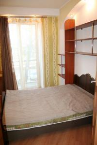 Апартаменты Impreza на Гагарина 30 - фото 3