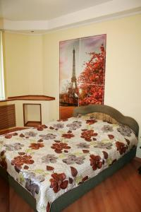 Апартаменты Impreza на Гагарина 30 - фото 1