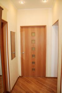 Апартаменты Impreza на Гагарина 30 - фото 11
