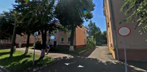 Апартаменты Impreza на Гагарина 30 - фото 15