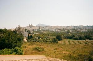 Alteana San Roque, Vily  Altea - big - 11