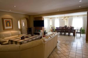 Alteana San Roque, Villas  Altea - big - 18