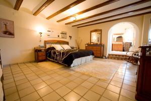 Alteana San Roque, Vily  Altea - big - 13