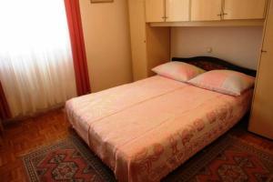 Apartments Scarlett, Апартаменты  Новалья - big - 24