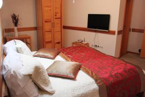 Hotel Berr - фото 12