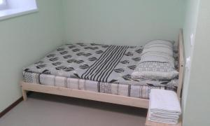 Hostel Ruskeala