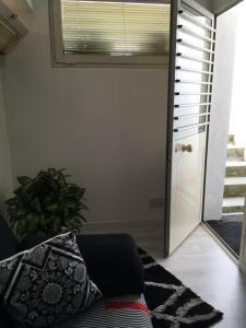 obrázek - B&B Antonella Apartment