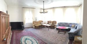 Guest House Bosanska Kuća Visoko, Penzióny  Visoko - big - 11