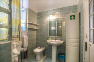 Guest House VC17, Guest houses  Sintra - big - 43