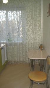 Апартаменты на Машерова - фото 13