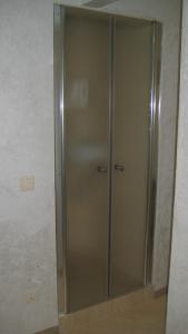 Апартаменты на Машерова - фото 22