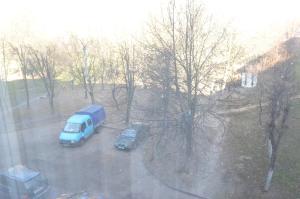 Апартаменты На улице Жукова - фото 3