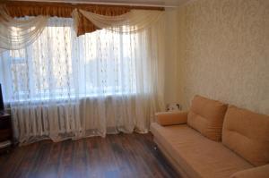 Апартаменты На улице Жукова - фото 5