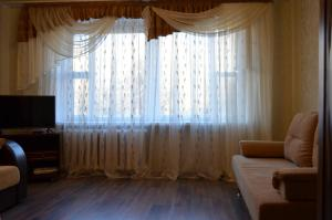Апартаменты На улице Жукова - фото 13