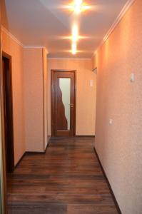 Апартаменты На улице Жукова - фото 19