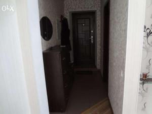 Апартаменты на улице Правды 26в - фото 3