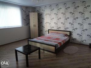 Апартаменты на улице Правды 26в - фото 5