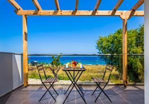 obrázek - Rhodes Sea Villas