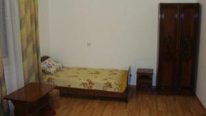 Guesthouse More Rossii, Affittacamere  Vityazevo - big - 4