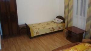 Guesthouse More Rossii, Affittacamere  Vityazevo - big - 8