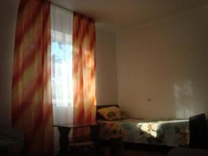 Guesthouse More Rossii, Affittacamere  Vityazevo - big - 11