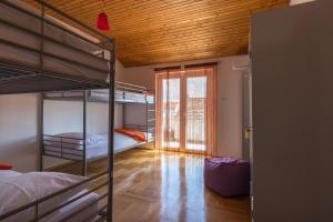 obrázek - Hostel Ivan & Ivana