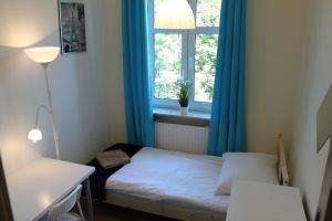 Apartament Traugutta