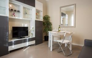 Santa Maria Novella modern apartment