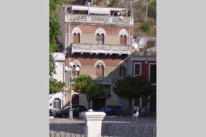 Casa Vacanze Corso Umberto