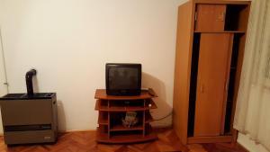 Fann, Апартаменты  Веруда - big - 4