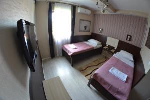 Motel Villa Luxe, Motely  Mostar - big - 27