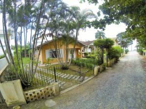 Casa Soles, Дома для отпуска  Porto Belo - big - 1