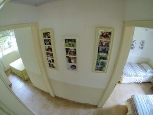 Casa Soles, Dovolenkové domy  Porto Belo - big - 2