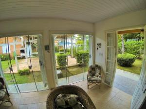 Casa Soles, Holiday homes  Porto Belo - big - 8