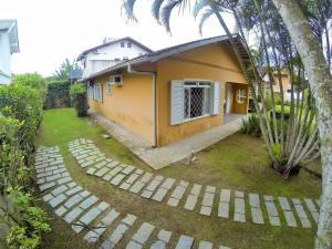 Casa Soles, Case vacanze  Porto Belo - big - 18