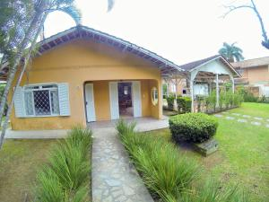 Casa Soles, Case vacanze  Porto Belo - big - 14