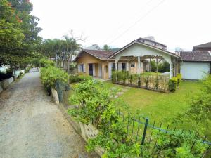 Casa Soles, Dovolenkové domy  Porto Belo - big - 10