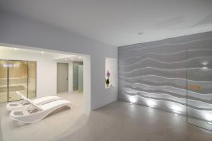 Jason Studios & Apartments, Aparthotels  Naxos Chora - big - 25