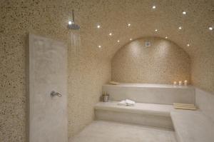 Jason Studios & Apartments, Aparthotels  Naxos Chora - big - 35