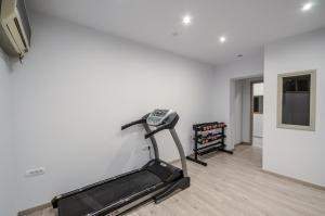 Jason Studios & Apartments, Aparthotels  Naxos Chora - big - 33