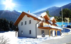 Casa Mariti
