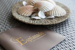 obrázek - Hotel Esplanade