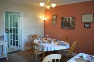 Bramble Corner B&B