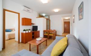 (Apartamentos Bali Orange Costa)