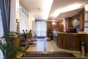 obrázek - Hotel San Giorgio