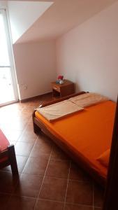Apartments Milan, Affittacamere  Herceg-Novi - big - 37