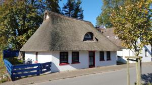 obrázek - Holiday Homes Buchholz
