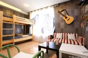 Tianjin Impression International Youth Hostel