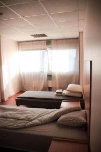 Piiri Hostel